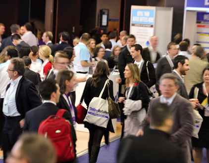 Reed Exhibitions Acquires Online Retailer Conference and E-commerce Expo