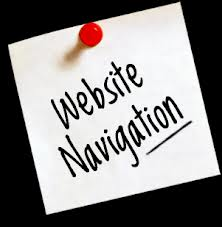 The Power of Infallible Navigation – Guiding Conversion: Part One