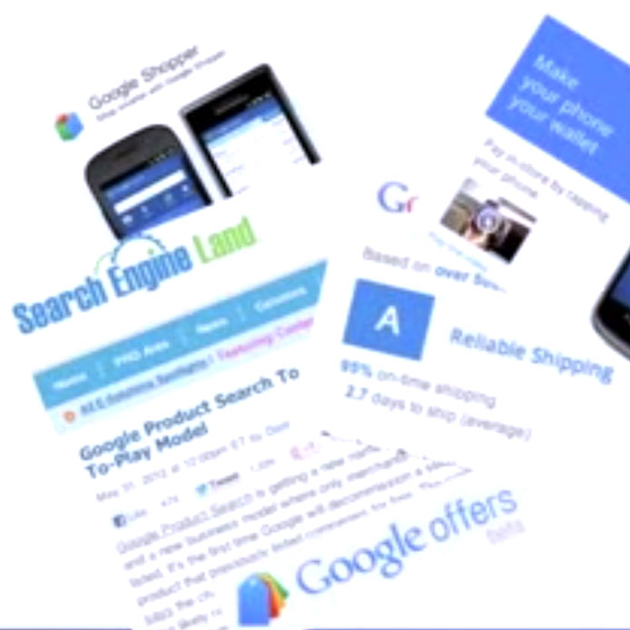 Webinar: How Google Shopping Impacts Your Business