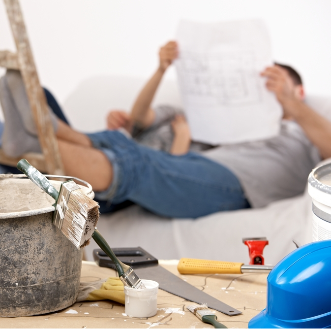 DDIY – The Digital Do-It-Yourself Market is Booming. Are You Ready?