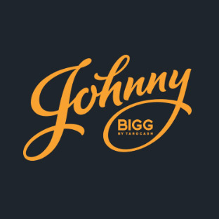 Retail Apparel Group Launches Johnny Bigg