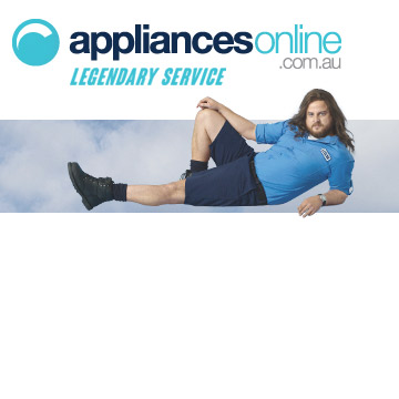 Appliances Online Wins Customer Experience Category at World Retail Awards