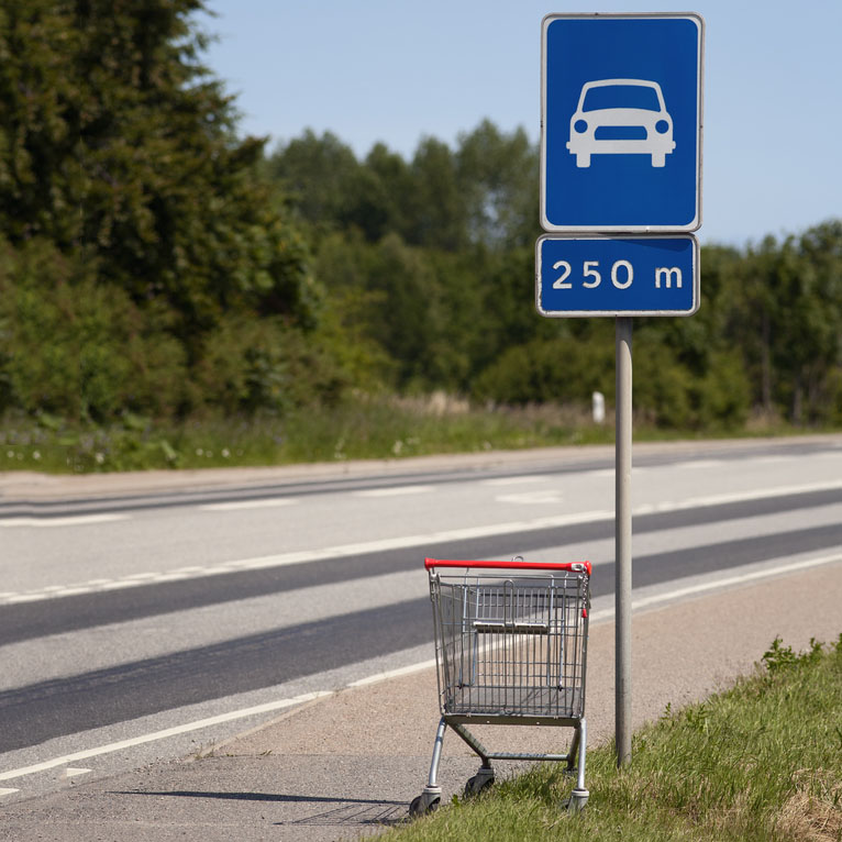 Cart Abandonment: Why Do Shoppers Do It?
