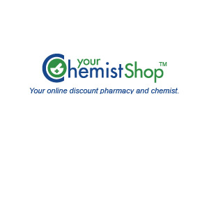 Powering Online Pharmacy Sales with Potent Partners