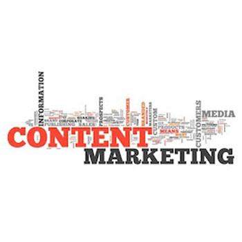 Playbook Best Practice Article: Content That Converts