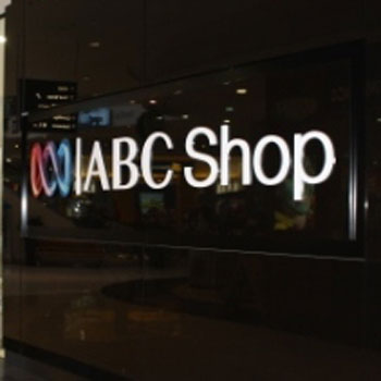 ABC To Close Online Store