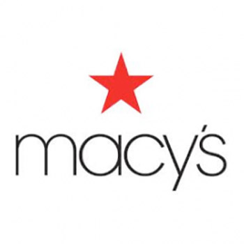 Alibaba Enters Into Exclusive Agreement to Bring Macy's to China's Consumers