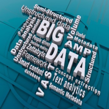 How Big Data is Transforming Retail