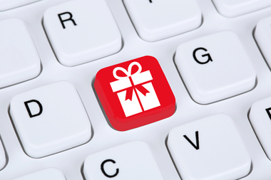 How Technology Can Help Retailers this Christmas