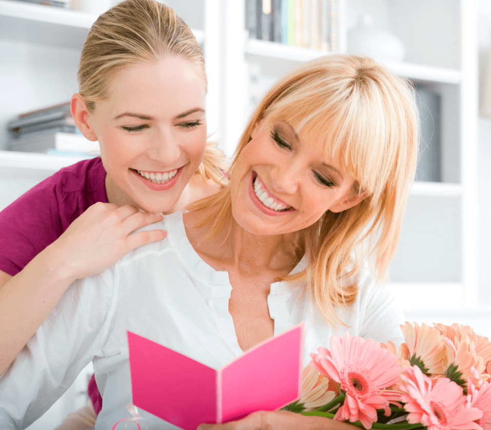 Mother's Day Spending Tipped to Reach $733 Million