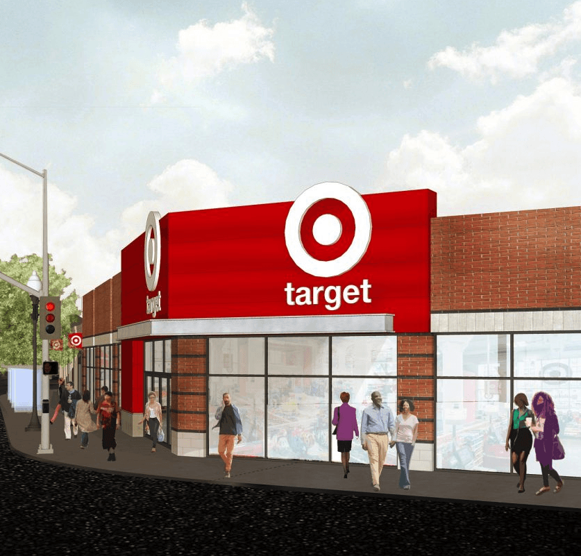 Target US Takes on Amazon, Walmart With Marketplace Feature