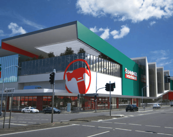 Bunnings Diversifies its Buy Now, Pay Later Offerings