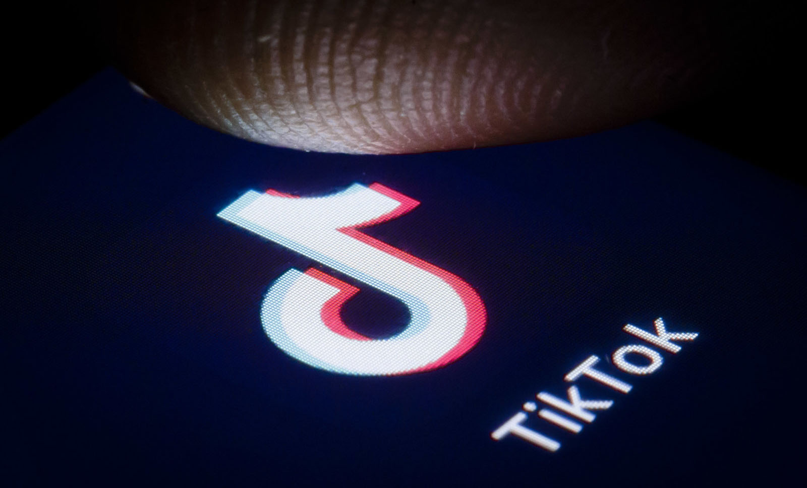 Why Big Brands are Turning to TikTok for Marketing
