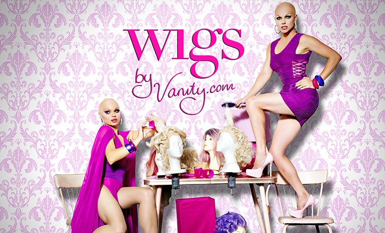 How Wigs by Vanity Keep Combing Back for More