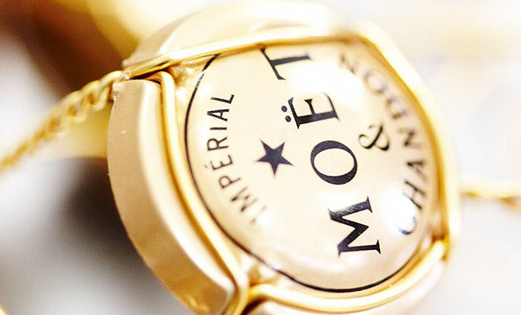 Inside Moët Hennessy: How a Classic Brand Stays Ahead of the Times