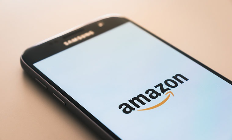Amazon and Brands – the Case for Cautious Diversification