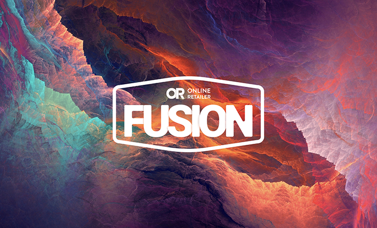 Key Takeaways We Learned from Online Retailer FUSION