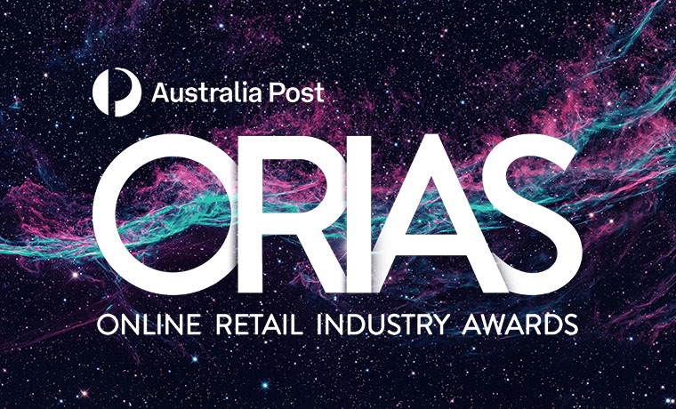 Here are the Winners from the 2020 ORIAs