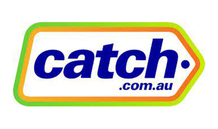 Catch Appoints Exec HR Lead as Head of People & Culture