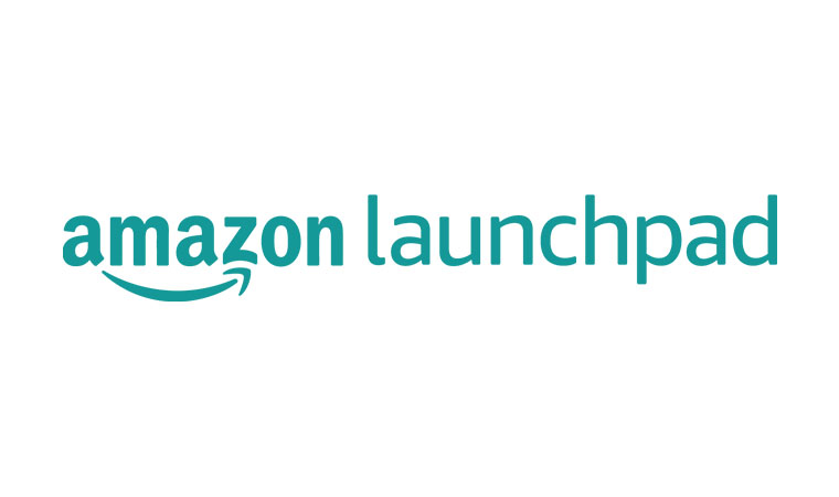 Amazon Launchpad Wants to Support Aussie SMBs in 2021