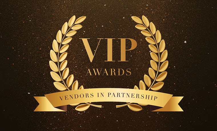 All of the Winners for the VIP Awards Announced