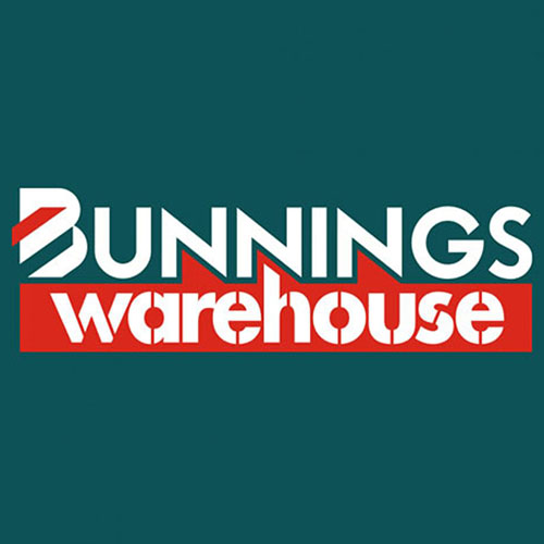 How Bunnings Snagged the No.1 Online Retailer Spot