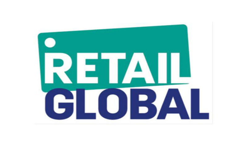 The Major Lessons Learned at Retail Global's Melbourne Roadshow
