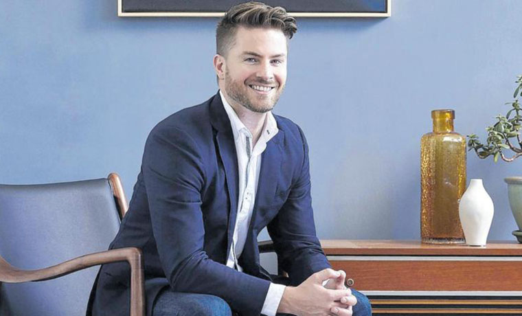 Temple & Webster Profits Climb as Online Growth Continues