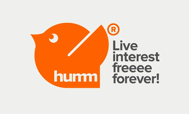 humm Appoints New CFO as Net Profits Increases 121%