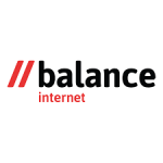 Alex Lawson, B2B Customer Success Manager, and James Horne, Director of Strategy, Balance Internet
